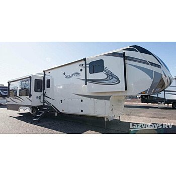 2020 Grand Design Solitude for sale 300208710