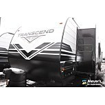 2020 Grand Design Transcend for sale 300203282