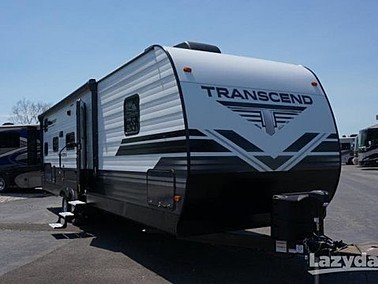 2020 Grand Design Transcend for sale 300206626