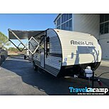 2020 Gulf Stream Ameri-Lite for sale 300230672