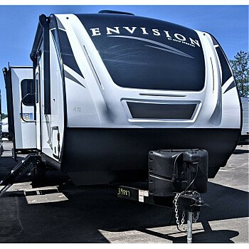 2020 Gulf Stream Envision for sale 300232316