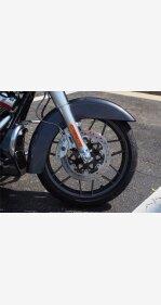 2020 Harley-Davidson CVO Street Glide for sale 200800470