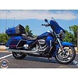 2020 Harley-Davidson CVO for sale 200800477