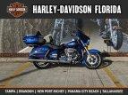2020 Harley-Davidson CVO for sale 200815913