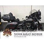 2020 Harley-Davidson CVO Limited for sale 200901177