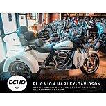 2020 Harley-Davidson CVO for sale 200905531