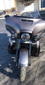 2020 Harley-Davidson CVO Limited for sale 200924026