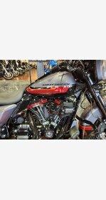 2020 Harley-Davidson CVO Street Glide for sale 200924112
