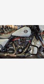 2020 Harley-Davidson CVO Street Glide for sale 200924204