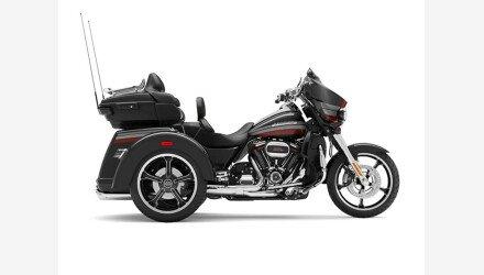2020 Harley-Davidson CVO Tri Glide for sale 200935648
