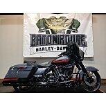 2020 Harley-Davidson CVO Street Glide for sale 200937928