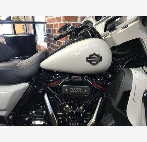 2020 Harley-Davidson CVO Limited for sale 200967214