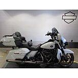 2020 Harley-Davidson CVO Limited for sale 201090784