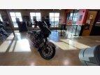 2020 Harley-Davidson CVO Street Glide for sale 201101416