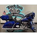 2020 Harley-Davidson CVO Limited for sale 201152066
