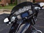 2020 Harley-Davidson CVO for sale 201159512