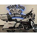 2020 Harley-Davidson CVO Limited for sale 201163933