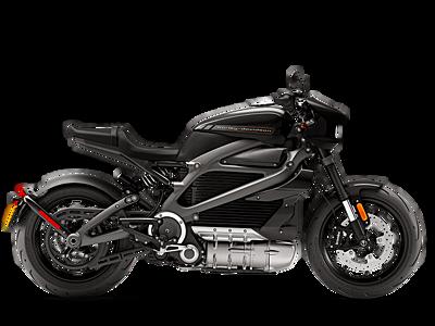 2020 Harley-Davidson Livewire for sale 201035637