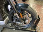 2020 Harley-Davidson Livewire for sale 201048506