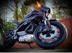 2020 Harley-Davidson Livewire for sale 201057863