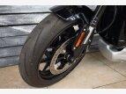 2020 Harley-Davidson Livewire for sale 201159901
