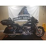 2020 Harley-Davidson Shrine Ultra Limited Shrine SE for sale 200963139