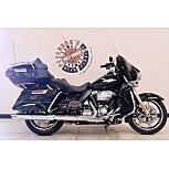 2020 Harley-Davidson Shrine Ultra Limited Shrine SE for sale 201053847