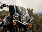 2020 Harley-Davidson Softail for sale 200792670