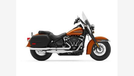 2020 Harley-Davidson Softail for sale 200792670