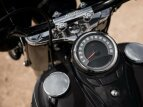 2020 Harley-Davidson Softail for sale 200792689