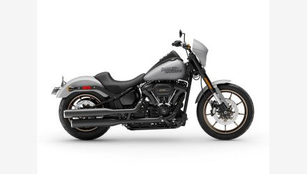 2020 Harley-Davidson Softail for sale 200793828