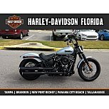 2020 Harley-Davidson Softail Street Bob for sale 200799087