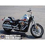 2020 Harley-Davidson Softail for sale 200800479