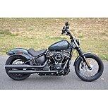 2020 Harley-Davidson Softail for sale 200803957