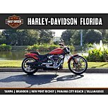 2020 Harley-Davidson Softail Breakout 114 for sale 200809433