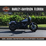 2020 Harley-Davidson Softail Low Rider S for sale 200811784