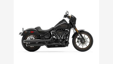 2020 Harley-Davidson Softail for sale 200813874