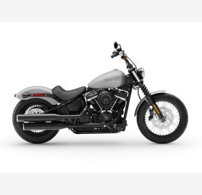 2020 Harley-Davidson Softail for sale 200814914