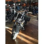 2020 Harley-Davidson Softail Heritage Classic 114 for sale 200814945