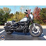 2020 Harley-Davidson Softail Low Rider S for sale 200815500