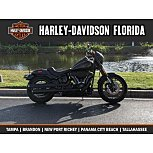 2020 Harley-Davidson Softail Low Rider S for sale 200815841