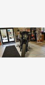 2020 Harley-Davidson Softail Sport Glide for sale 200816802