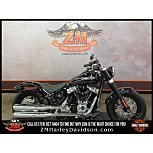 2020 Harley-Davidson Softail for sale 200818011