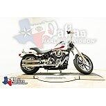 2020 Harley-Davidson Softail for sale 200822163