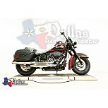 2020 Harley-Davidson Softail Heritage Classic 114 for sale 200822175