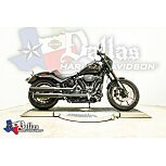 2020 Harley-Davidson Softail Low Rider S for sale 200833680