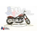 2020 Harley-Davidson Softail Slim for sale 200834129