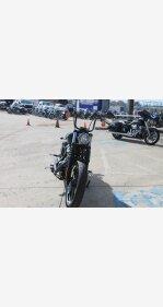 2020 Harley-Davidson Softail Street Bob for sale 200862212