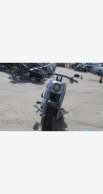 2020 Harley-Davidson Softail Fat Boy 114 for sale 200862229