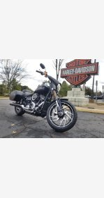 2020 Harley-Davidson Softail Sport Glide for sale 200865198